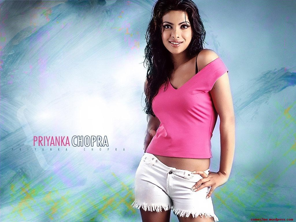 hot-desktop-priyanka-chopra-hd-wallpapers (5) | comes to me
